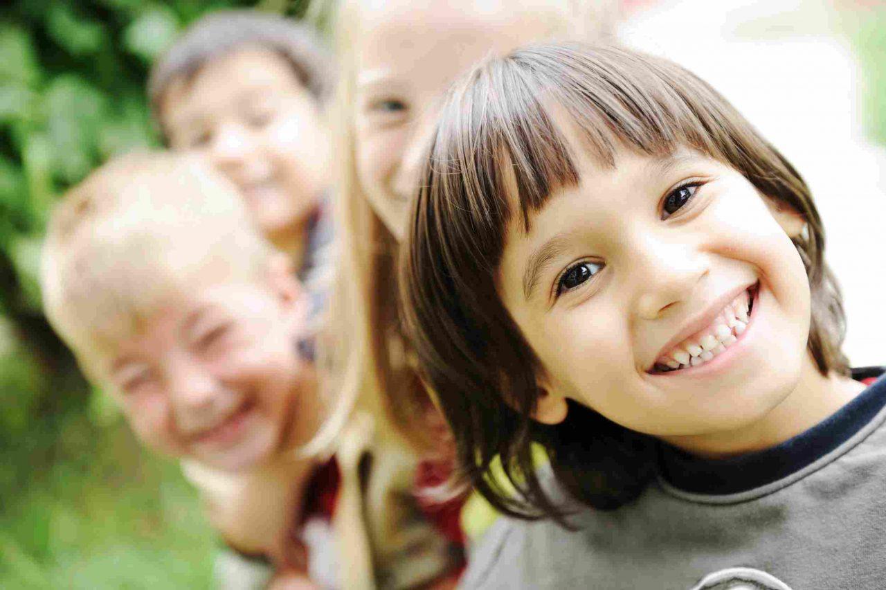 preschool-02-1280x852.jpg