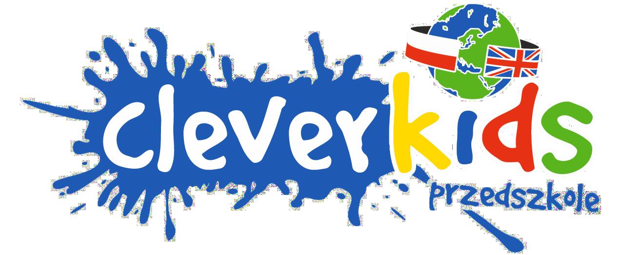 Przedszkole Clever Kids