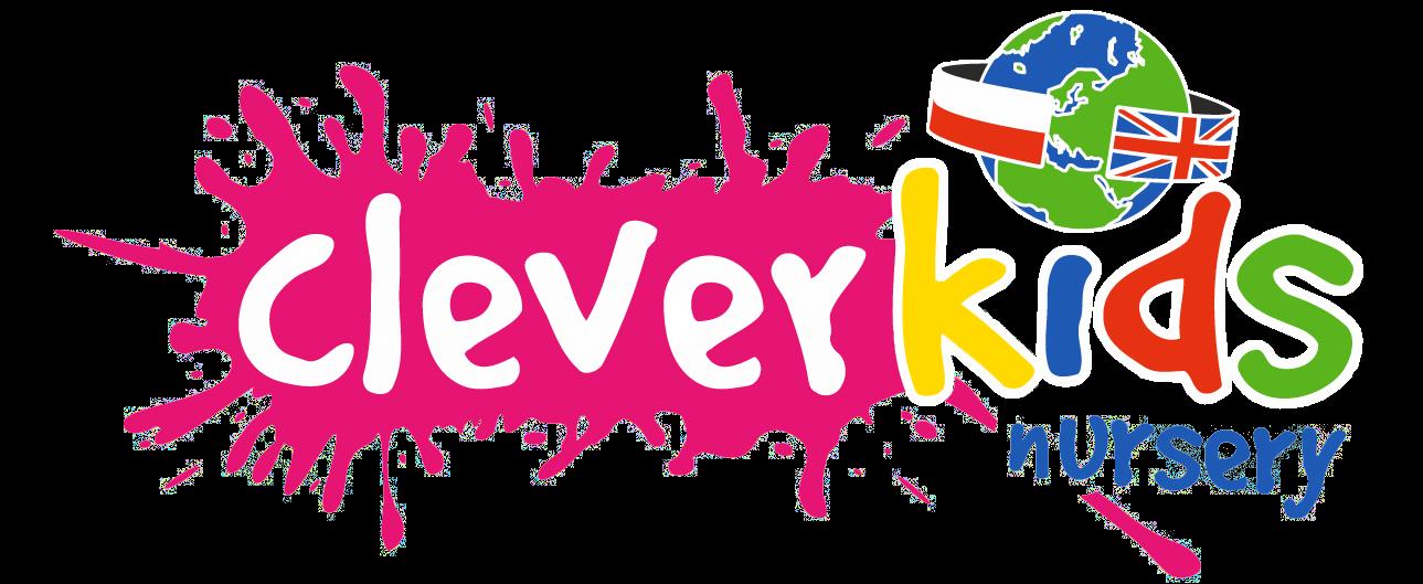 Żłobek Clever Kids